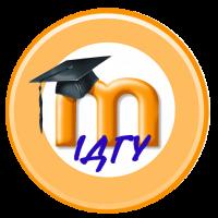 Дистанційна освіта в ІДГУ